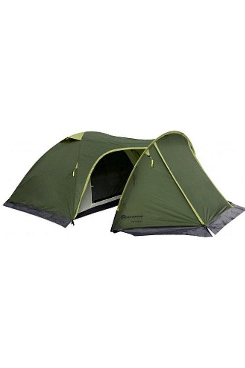 Палатка 4-местная