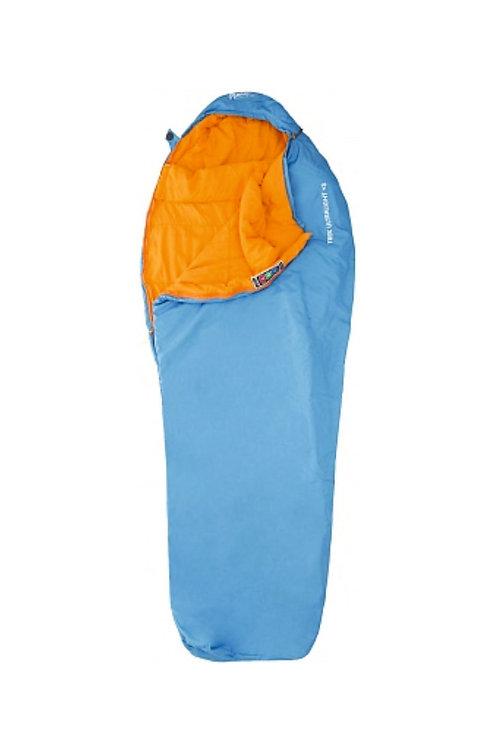 Спальный мешок кокон с подкладом