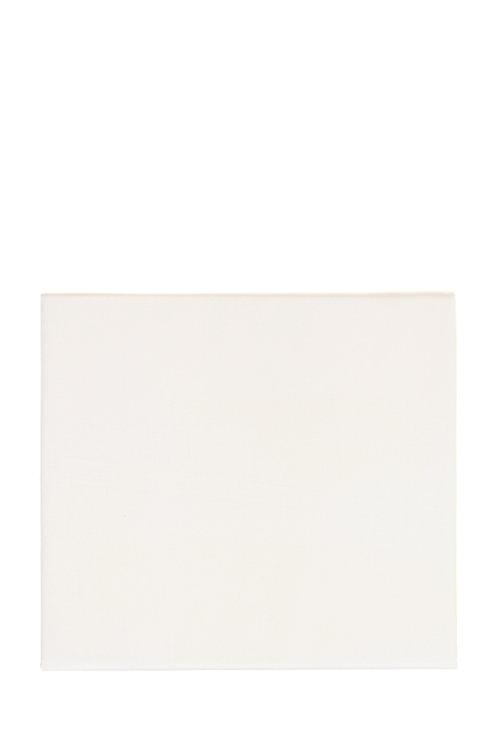 Простынь белая, 1 кг