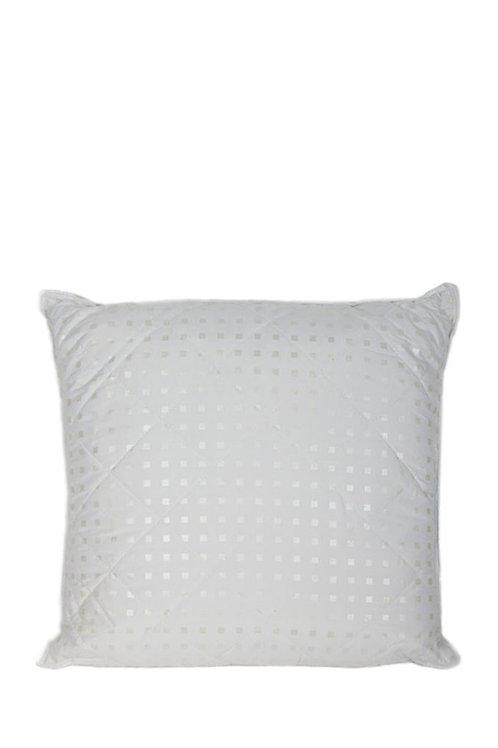 Подушка свыше 50х50 см
