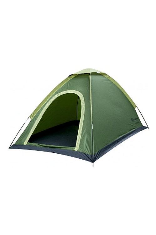 Палатка 1-местная