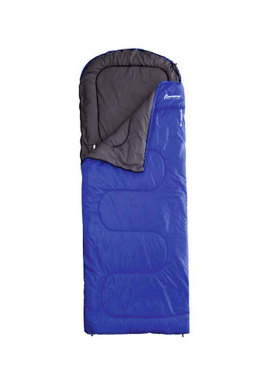 Спальный мешок одеяло на пуху