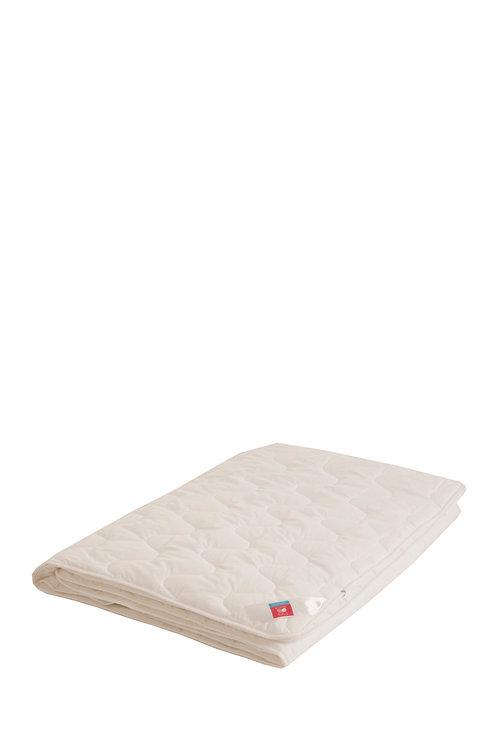 Одеяло односпальное без подклада