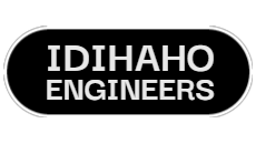 IDIHAHO ENGINEERS.png