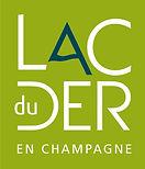 logo lac du Der.jpg