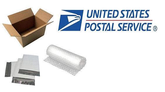 shiping.jpg
