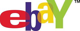 logo-eBay-Inc-Meg-Whitman-auction-April-