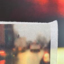 Lightbox4.jpg