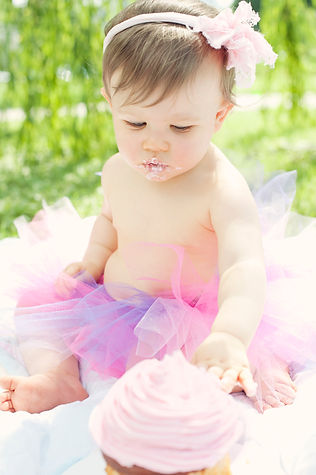 Children Photography | Jessica Mitchell Photography | Austin, Tx