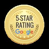 google-5-star-seal-300x300 copy.png