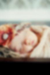 Newborn Photography | Austin Tx | Jessica Mitchell Photography