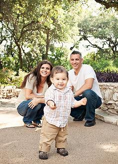 Family Photography Phoenix, Az | Jessica Mitchell Photography
