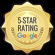 google-5-star-seal-300x300.png