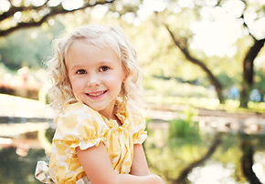 Children Photography Austin Tx - Jessica Mitchell Photographyaphy | Jessica Mitchell Photography | Austin, Tx
