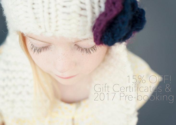 Children Photography | Jessica Mitchell Photography Austin, Tx