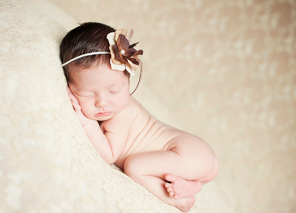 Maybrie-24 for gallery.png