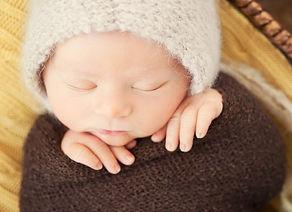 Newborn Photography Phoenix, Az Jessica Mitchell Photography
