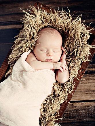 Newborn Photography Austin Tx Jessica Mitchell Photography