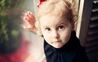 Children Photography | Austin Tx | Jessica Mitchell Photography