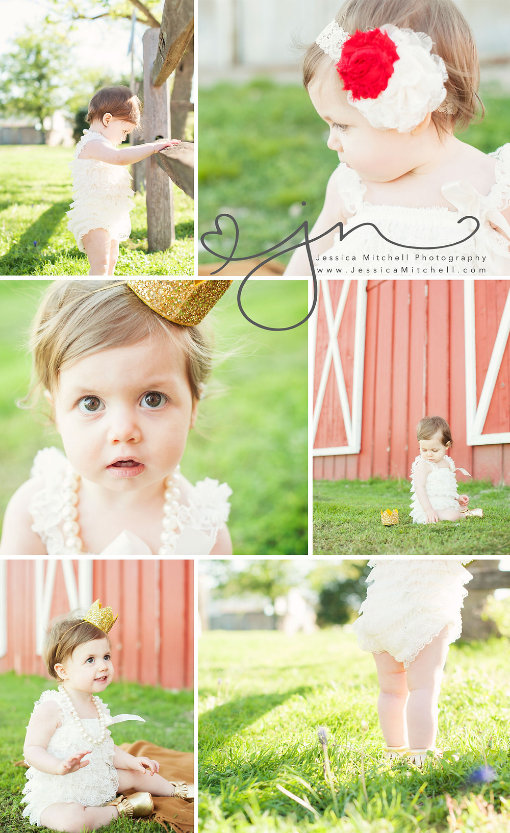 One-Year-Photographer-Austin-Tx-Children-Photography-Jessica-Mitchell