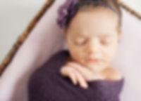 Newborn Photography | Jessica Mitchell Photography Austin, Tx