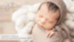 Newborn Photography Phoenix Az | Jessica Mitchell Photography
