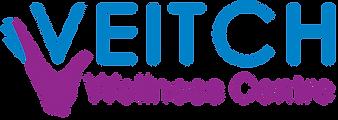 VeitchWellnessCentre_logo.png