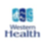 western-health-squarelogo-1469537158683.