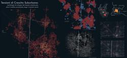 analisi_urbana_