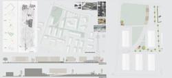 ridisegno_dello_spazio_verde