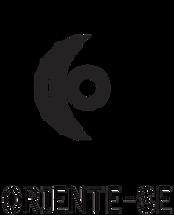 SIMBOLO 2020 - ORIENTE-SE_Prancheta 1.pn