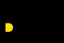 Logo DTEK innovation 02-01 (1).png