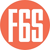 F6S Hig Res (1).png