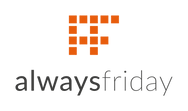 Final_Logo_Transparent_Background.png
