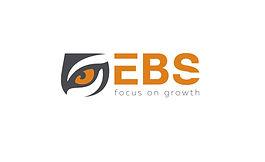 EBS Logo.jpg