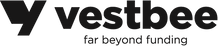 Logotyp_Vestbee_rgb_jasne_tla.png