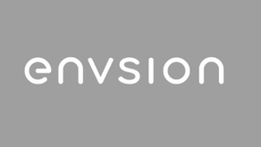 Envsion - Welcome To Blue Lake Family!