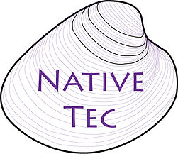 native tec logo-rgb-low res.jpg