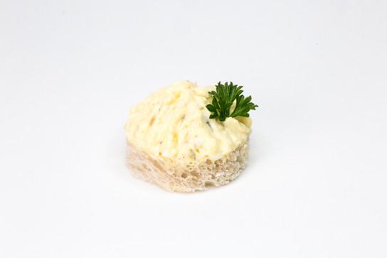 egg cream.jpg