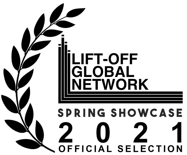 Lift-Off Spring Showcase 2021 (B).png