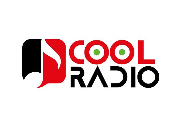 cool_radio_logo.png
