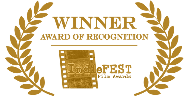 IndieFEST-Recognition-Logo-Gold-1024x543