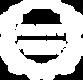 LogoMakr-3FH8hn_(1).png