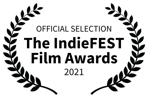 OFFICIAL SELECTION - The IndieFEST Film