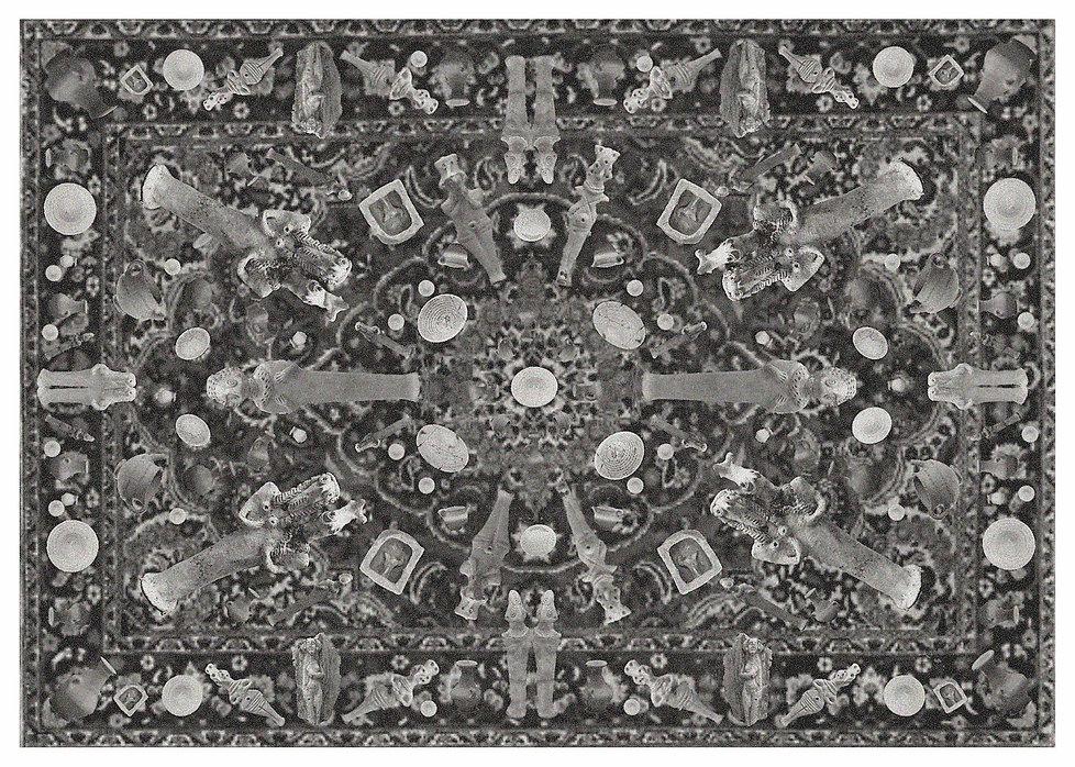 carpet of plunder lr.jpg