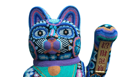 gato%20chquito_edited.png