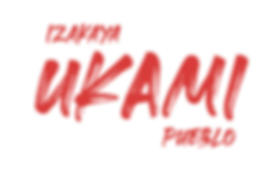 logo pueblo-03.png
