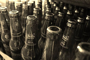 Cerveza Amalias