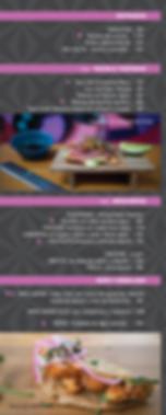 menu_sitio_español-01.png