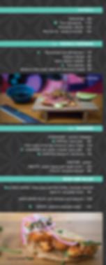 menu english-01.png